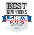 Best Grad Schools U.S. News - MSN
