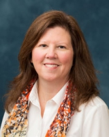 Dr. Michelle Aebersold elected to the Board of Directors of the International Nursing Association for Clinical Simulation & Learning