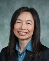 Dr. Chin Hwa (Gina) Dahlem selected as a fellow in the American Association of Nurse Practicioners