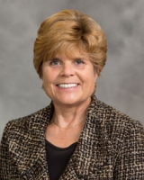 Dr. Deborah Price for AACN Research Abstract Award