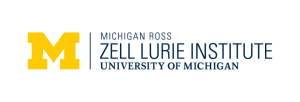 Zell Lurie Institute