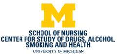 Center for Study for Drugs, Alcohol, Smoking and Health