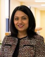 Rushika Patel
