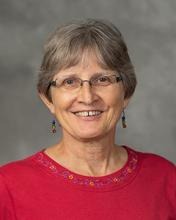 Cynthia Darling-Fisher