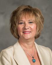 Linda DiClemente