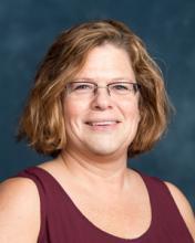 Ann Eschelbach