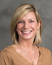 Amanda Fore