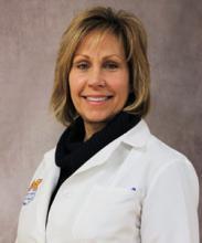 Sheila Kellogg