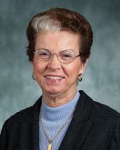 Sally Lusk