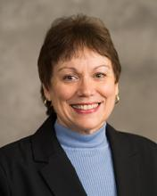 Mary Lynn Parker