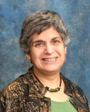 Yvonne Abdoo