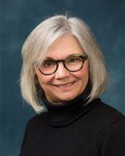 Carol Boyd