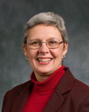 Elizabeth Brough