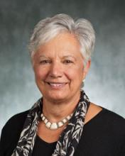 Teresa Bruggeman