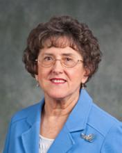 Bernadine Cimprich
