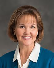 Maureen Coerdt
