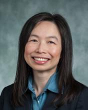Chin Hwa (Gina) Dahlem