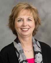 Cynthia Fenske