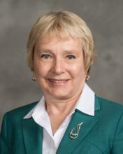 Bonnie Hagerty