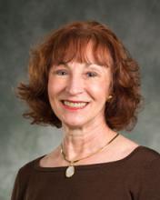 Mary Jo Kocan