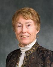 Judith Lynch-Sauer