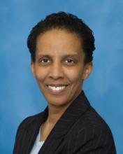 Susan Maycock