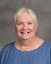 Denise O'Brien