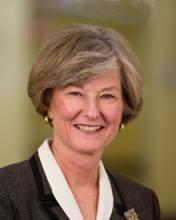 Joanne Pohl