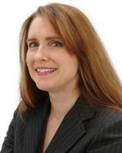 Susanne Quallich