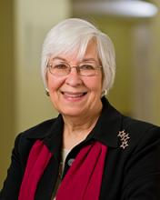 Carolyn Sampselle