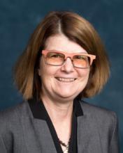 Deborah Totzkay