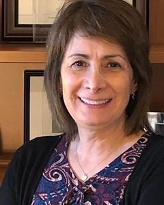 Dr. Cynthia Arslanian-Engoren