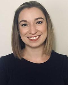 Marissa DiMambro Portrait