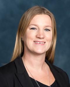 Caty Johnson