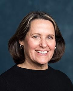 Sarah Lane