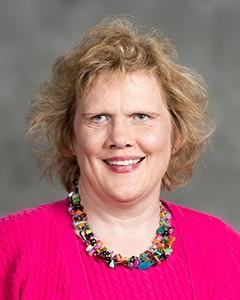 Karen Meserve