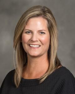 Melissa Bathish