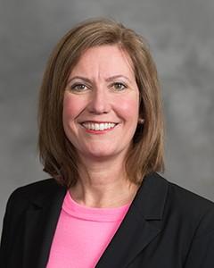 Elizabeth Duffy