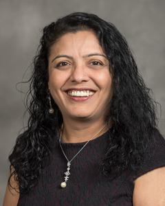 Nimita Mehta
