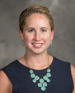 Meredith Smith