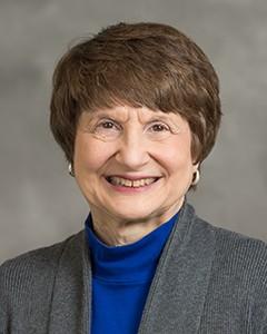 Norma Sarkar