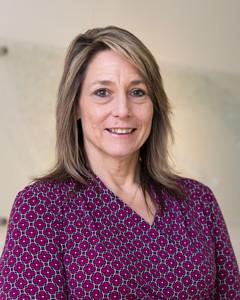 Karen Kirchner